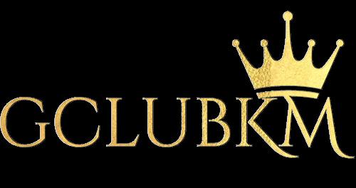 gclubkm logo2